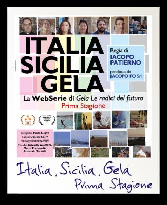 ISG Prima Stagione