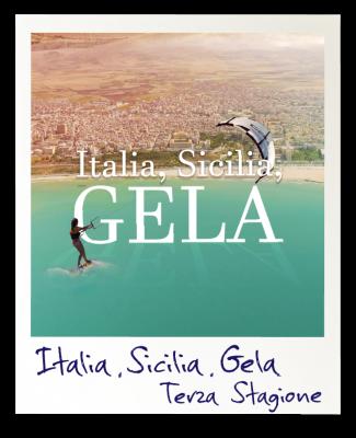 ISG Terza Stagione