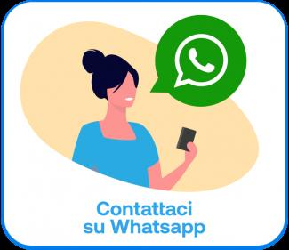 scrivici_su_whatsapp